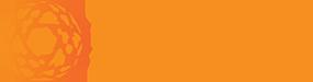 ООО «Фабрика информационных технологий» Логотип