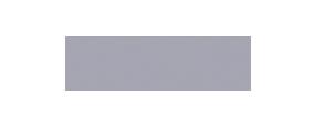 Логотип Экономика — Data Economy Russia 2024