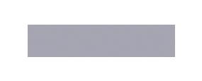 Логотип Горпарковки