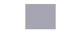 Логотип Министерство Культуры РФ
