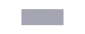 Логотип Умный город