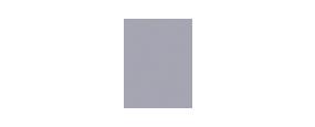 Логотип Управление культуры Белгородской области