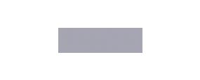 Логотип ABBYY