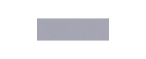 Логотип AIToday