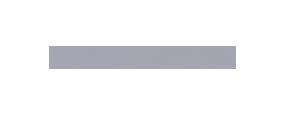 Логотип Betamont