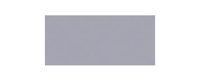 Логотип BITC — Белгородский it-cluster