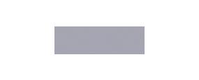 Логотип Camea
