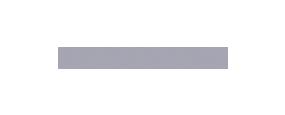 Логотип HIKVISION