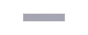 Логотип Kistler