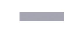 Логотип Softline