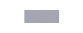 Логотип SOVA — программно-аналитический комплекс