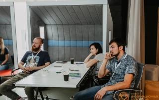 Тренинг «Инструменты продакт-менеджера»
